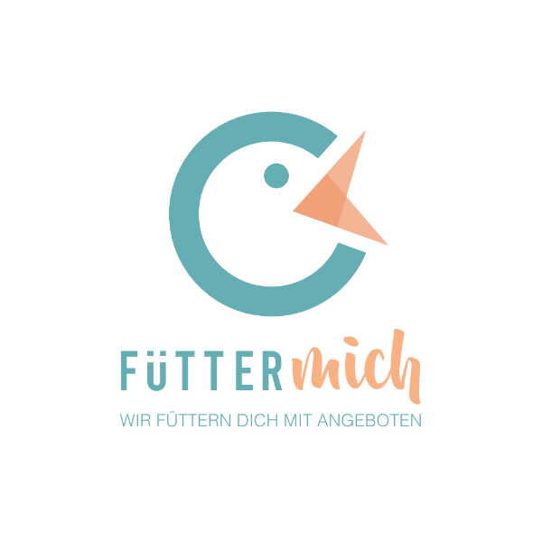 fuettermich